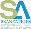 Fish: A donation to the Skaneateles Lake Association is a donation to yourself