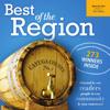 The Citizen's 2015 Best of the Region Winners