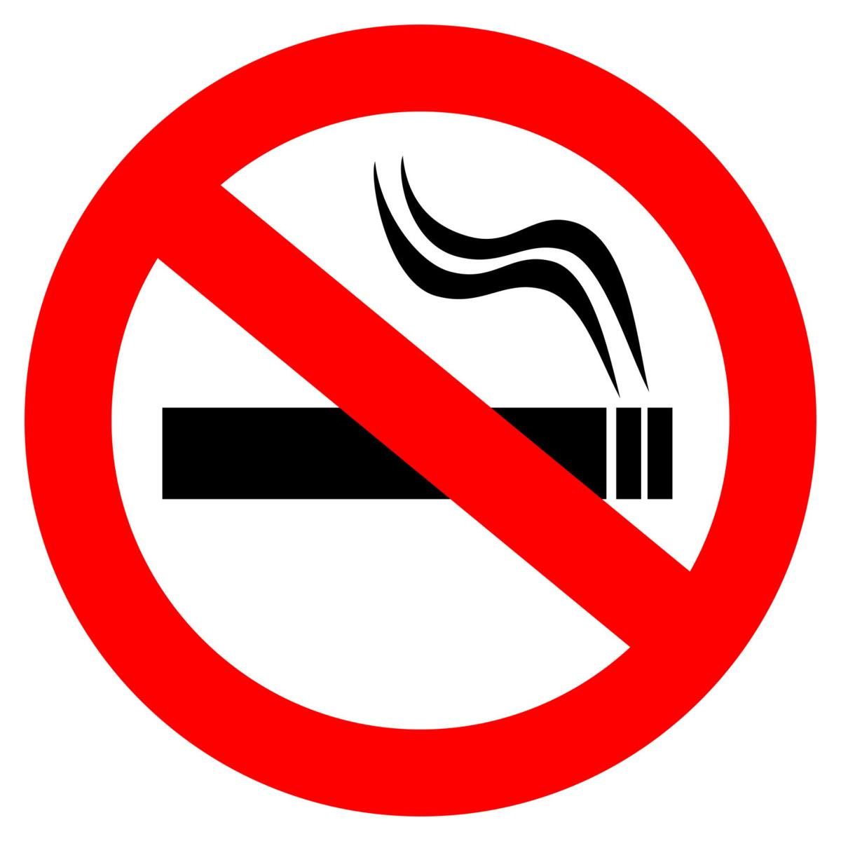 tobacco free network of cny joins efforts to launch