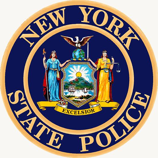 State police syracuse man killed in snowmobile accident for Auburnpub