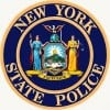 Cuomo: State police, local agencies out in full force Thanksgiving weekend