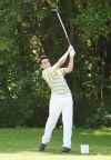 Sheldon captures Bobby Hoey Junior Golf Championship