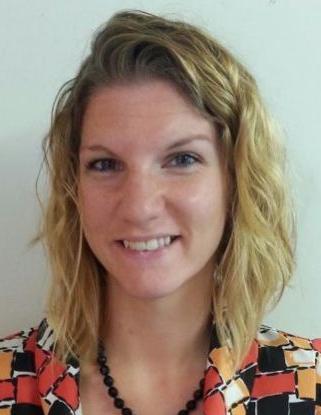 Cassandra harrington for Auburnpub