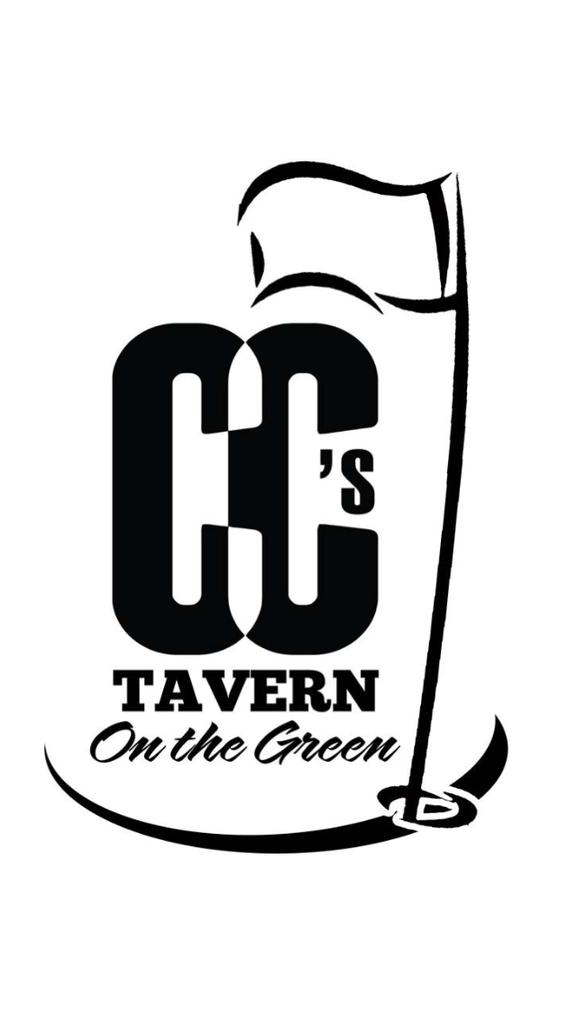 CC's tavern