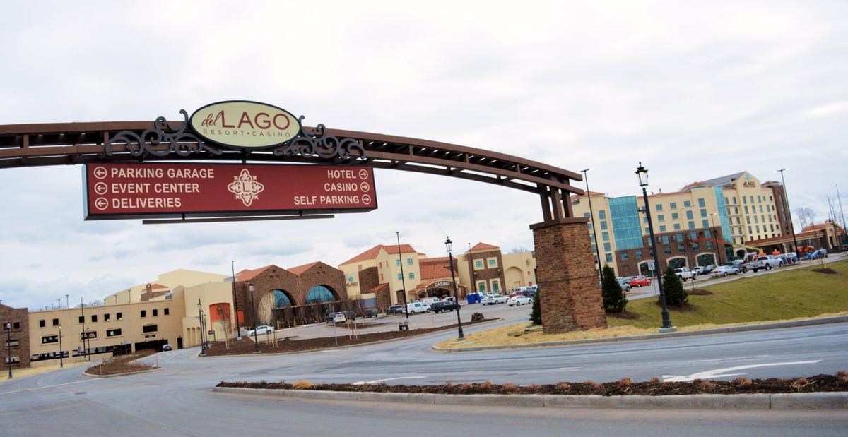 Employment Opportunities  Sky Ute Casino Resort
