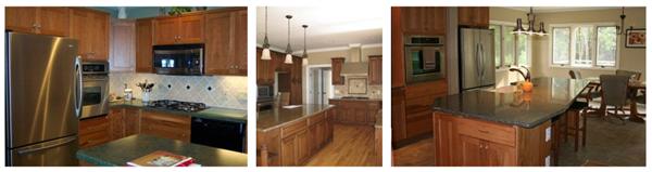 Discount Granite Countertops Syracuse Ny : ... Express, Inc cabinets homecrest Syracuse, NY auburnpub.com