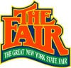Wanted: Vendor to offer vegan and vegetarian food options at New York State Fair
