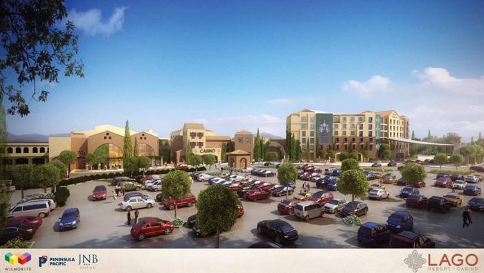 developers  tyre approves site plan for lago resort