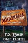 'Deadsville' authors coming to Downtown Books in Auburn