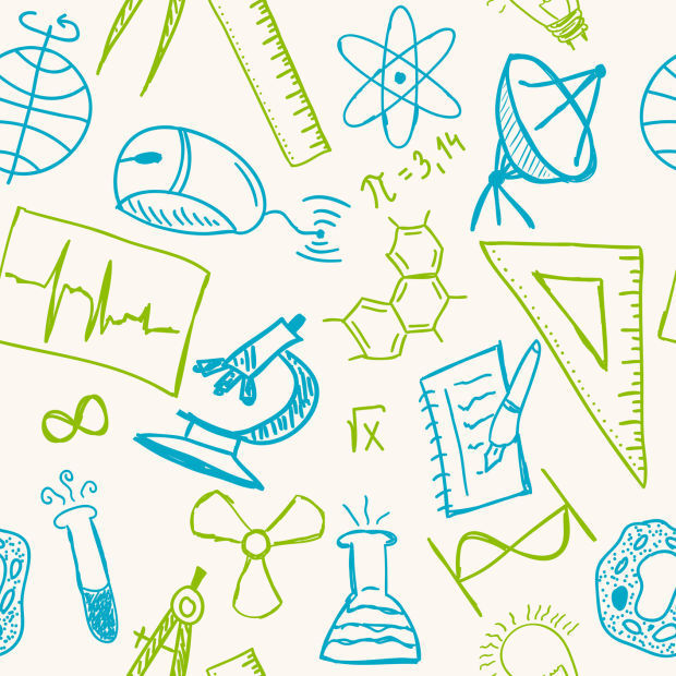 2015 Science Fair Winners Hail From Skaneateles And Cato Chemistry Coloring Page