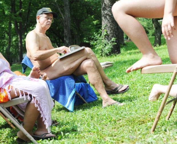 summer hill nudist