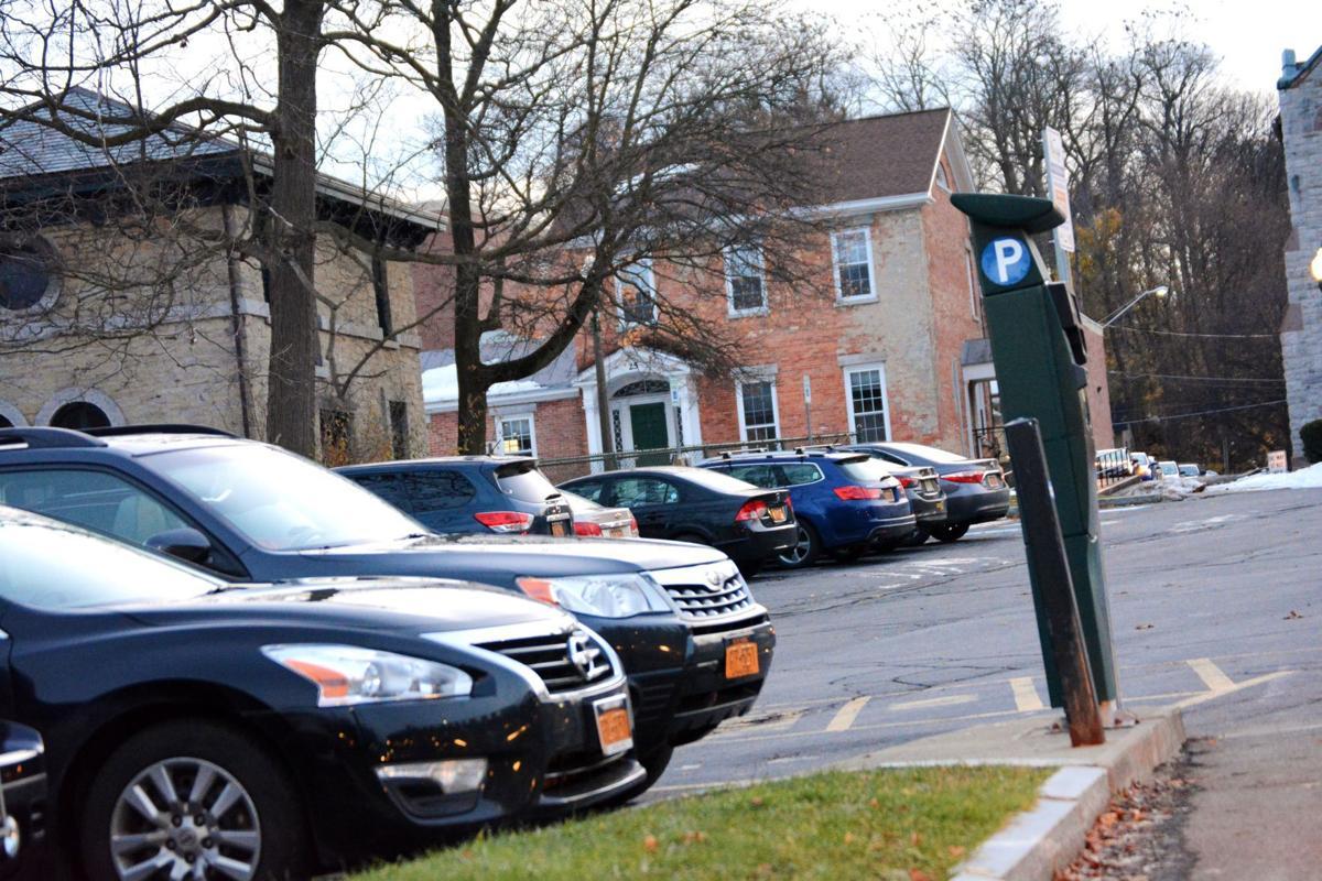 Auburn state officials hope to finish regional tourism for Auburnpub