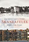 Skaneateles, now and then: New history book 'rephotographs' lakeside village