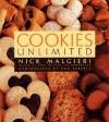 Seymour - Cookies Unlimited.jpg