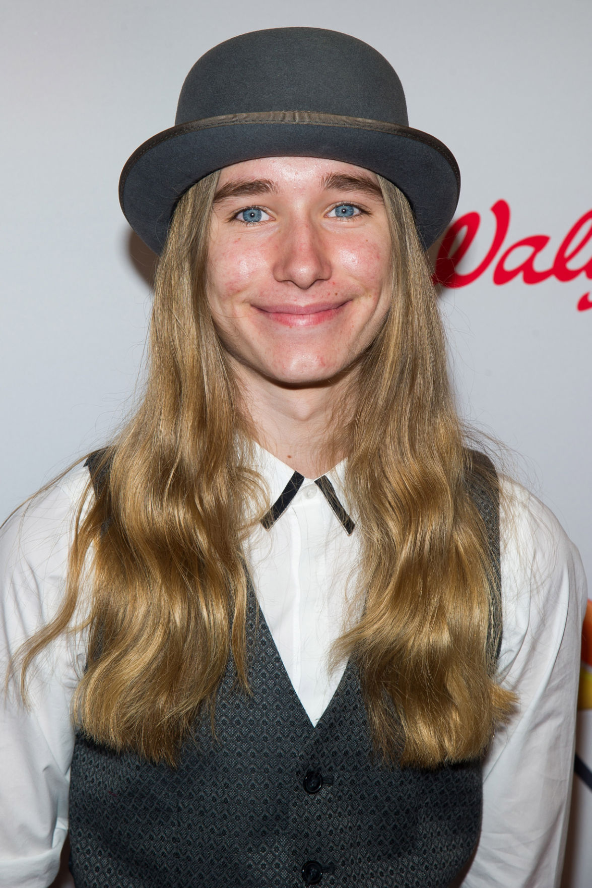 'The Voice' winner Sawyer Fredericks, of Fultonville, to ...