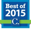 LAST DAY: Cast your votes in the annual Best of the Region competition!