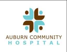 "Auburn Community Hospital makes ""Most Wired"" list | Lake Life | auburnpub.com"