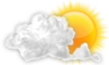 Weather update: Warm and sunny to start work week in Cayuga County