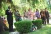 Harriet Tubman Pilgrimage to be held May 29-30