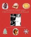 Seymour - Living Christmas.jpg