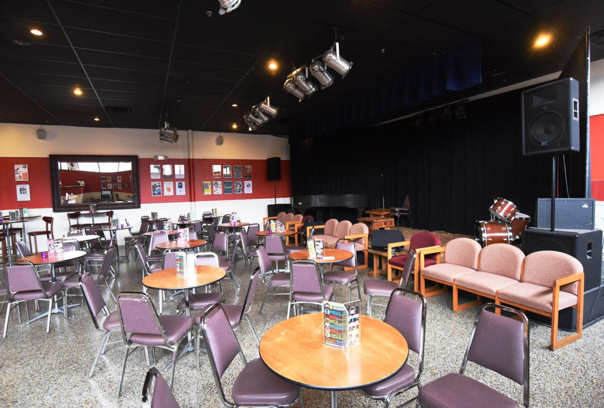 Auburn Public Theater turns 10: Its founders talk ...
