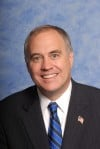 DiNapoli: New York should pass campaign finance reform, allow public financing of elections