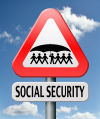 Smart Money: Hoping Social Security can help recoup losses