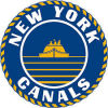 Sheriff's Office: Canal system through Cayuga County reopened with no wake stipulation