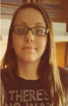 Teen missing from Cayuga Centers is found