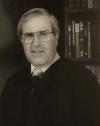 Hon. Robert A. Contiguglia