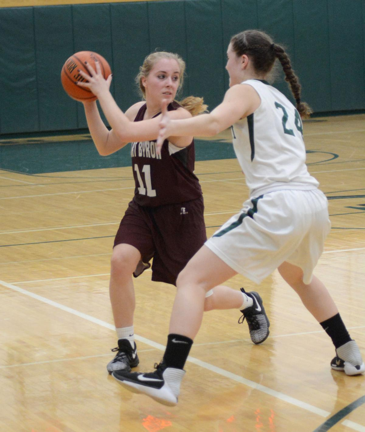 weedsport women Weedsport basketball 403 likes supporting, promoting,and providing information related to weedsport basketball at all levels for coaches, players.
