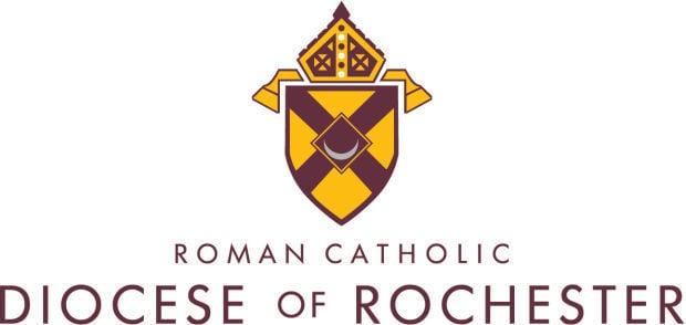 East rochester catholic single men