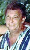 Normand R. (Bud) Phoenix