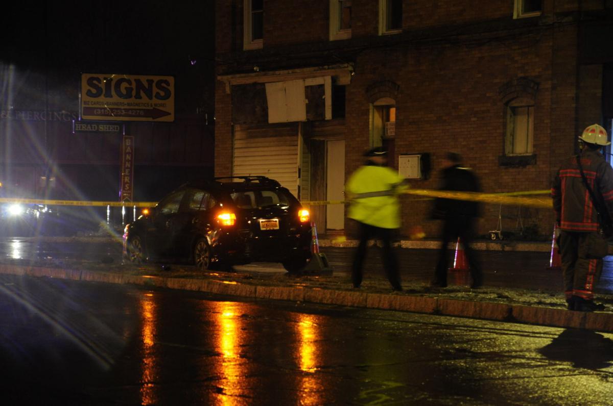 Updated pedestrian hit by car in auburn still for Auburnpub
