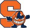 Syracuse begins football season at home against Rhode Island: Beware