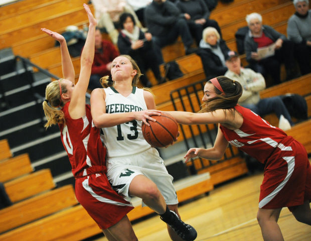 fabius girls View the schedule, scores, league standings, roster and articles for the fabius pompey falcons girls basketball team on maxpreps.