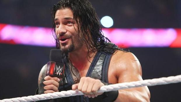 Official Roman Reigns Appreciation Thread 54b583088c81b.image