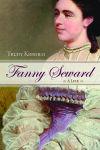 'Fanny' biographer to speak in Auburn March 11