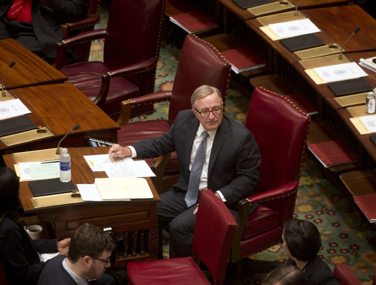 ny budget recap reaction from local officials business groups ny budget recap reaction from local officials business groups labor unions and more