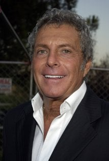gianni russo schuhegianni russo mens shoes, gianni russo calzature, gianni russo godfather, gianni russo, gianni russo biography, джанни руссо, gianni russo schuhe, gianni russo net worth, gianni russo facebook, gianni russo wine, gianni russo imdb, gianni russo scarpe, gianni russo james caan, gianni russo san raffaele, gianni russo liverpool, gianni russo shoes review, gianni russo fotografo, gianni russo dsga, gianni russo movies, gianni russo dionne warwick