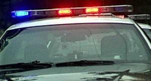 Woman killed in crash on Belair Road