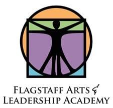 Flagstaff Arts & Leadership Ac