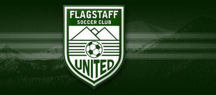 Flagstaff Soccer Club