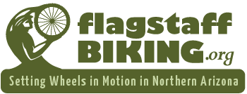 Flagstaff Biking Organization