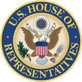 Office Of Congresswoman Ann Kirkpatrick