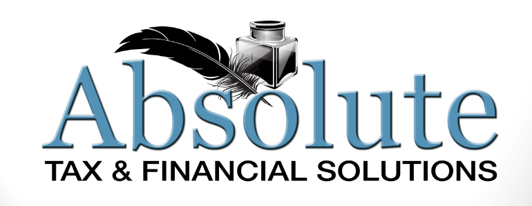 Absolute Tax & Financial Solutions