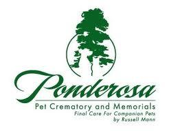 Ponderosa Pet Crematory