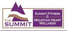 Summit Health & Fitness