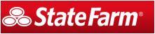 State Farm Insurance/switala