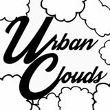 Urban Clouds Vapor Lounge